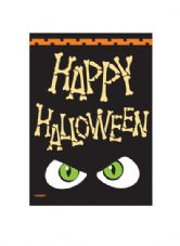 50 Halloween Bones Trick-Or-Treat Plastic Loot Bags